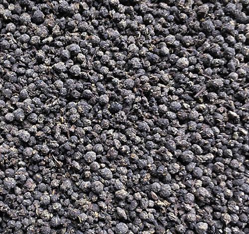 Pro-Season 16-0-8 Granular Turf Fertilizer