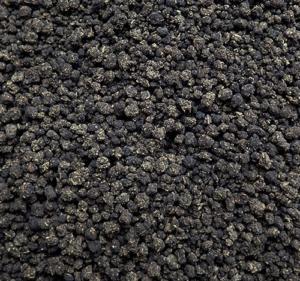 Alfalfa 5-1-5 with Kelp