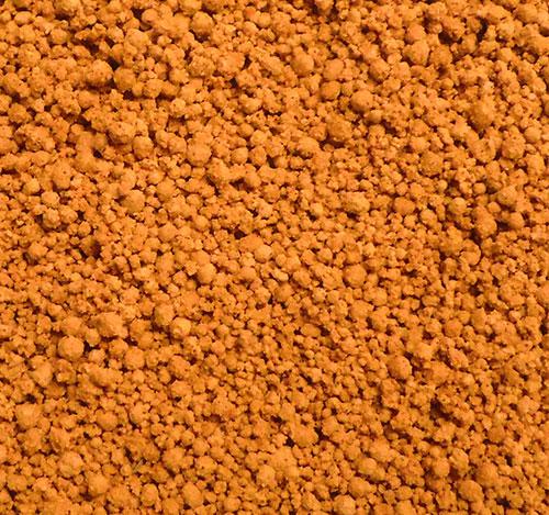 Corn Gluten 9-0-0 or 8-1-5 100% Organic Turf Product