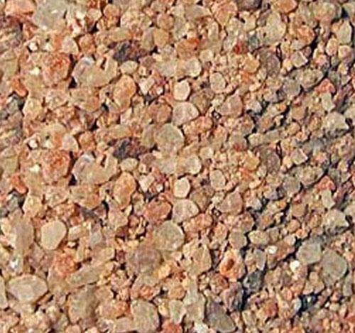 K-Mag: 0-0-21 + 11Mg + 22S Corrective Granular Turf Fertilizer