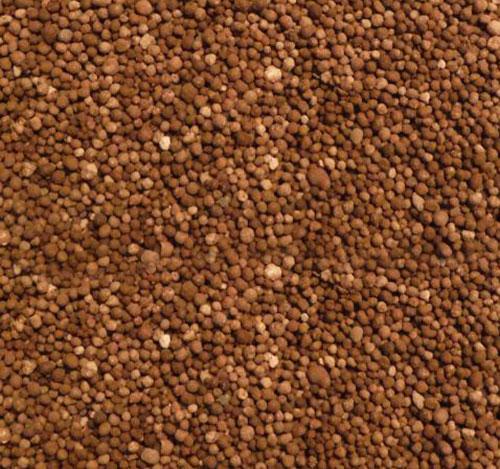 Salt Stopper Corrective Granular Turf Fertilizer