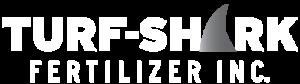 Turf-Shark Fertilizer Inc.