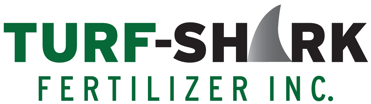 Turf Shark Fertilizer Inc.