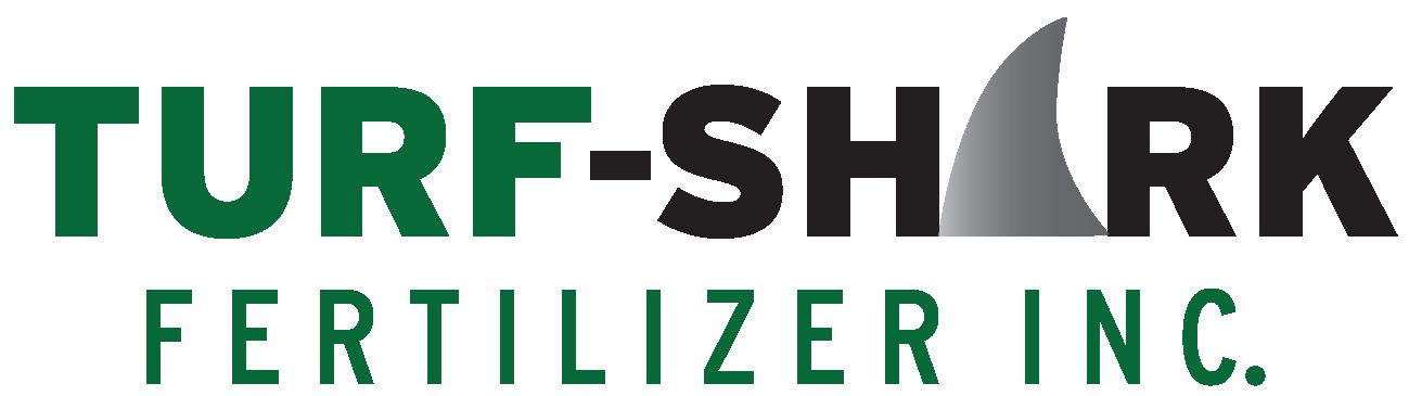 Turf Shark Fertilizer Inc.